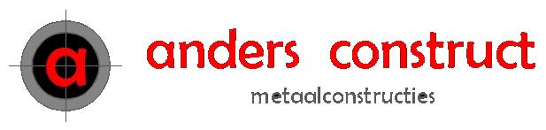 Anders Construct - Bijzondere staalconstructies en structuren voor woningbouw
